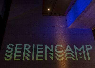 Seriencamp Conference 2019 (12)