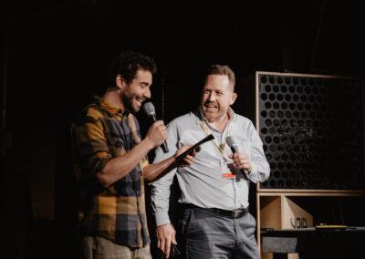 Seriencamp Conference 2019 (17)