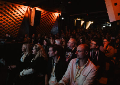 Seriencamp Conference 2019 (18)