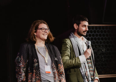 Seriencamp Conference 2019 (20)
