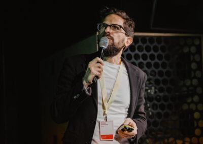 Seriencamp Conference 2019 (23)