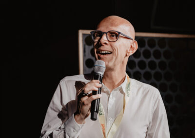 Seriencamp Conference 2019 (25)