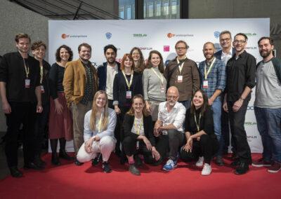 Seriencamp Conference 2019 (8)