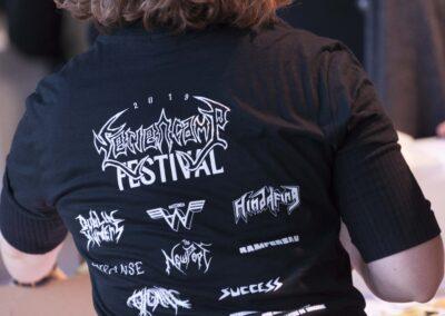 Seriencamp Festival (11)