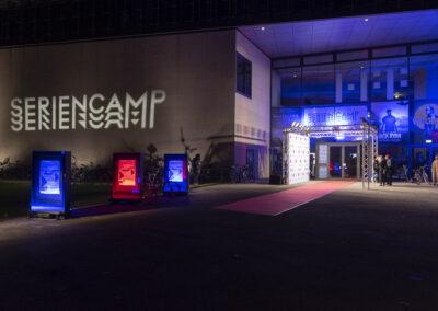 Seriencamp Festival (28)