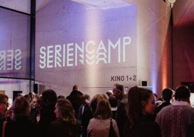 Seriencamp Festival (31)