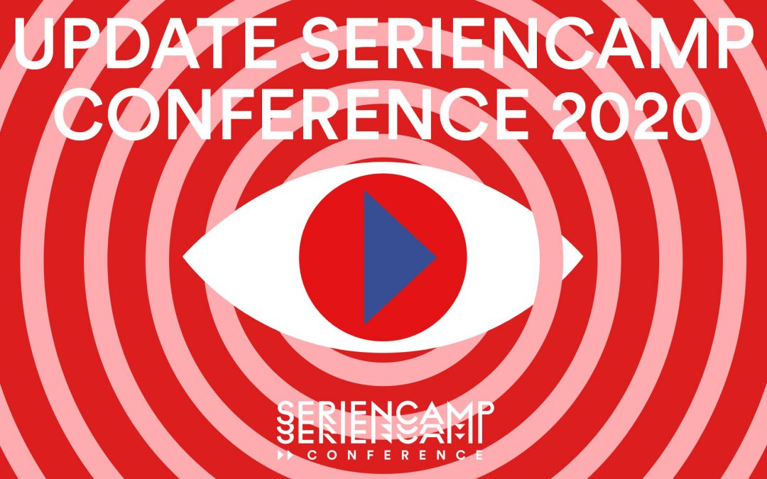 UPDATE ON THE CONFERENCE 2020