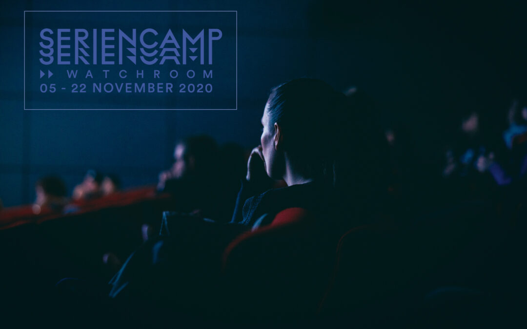 Erster Programm-Teaser zum Festival 2020