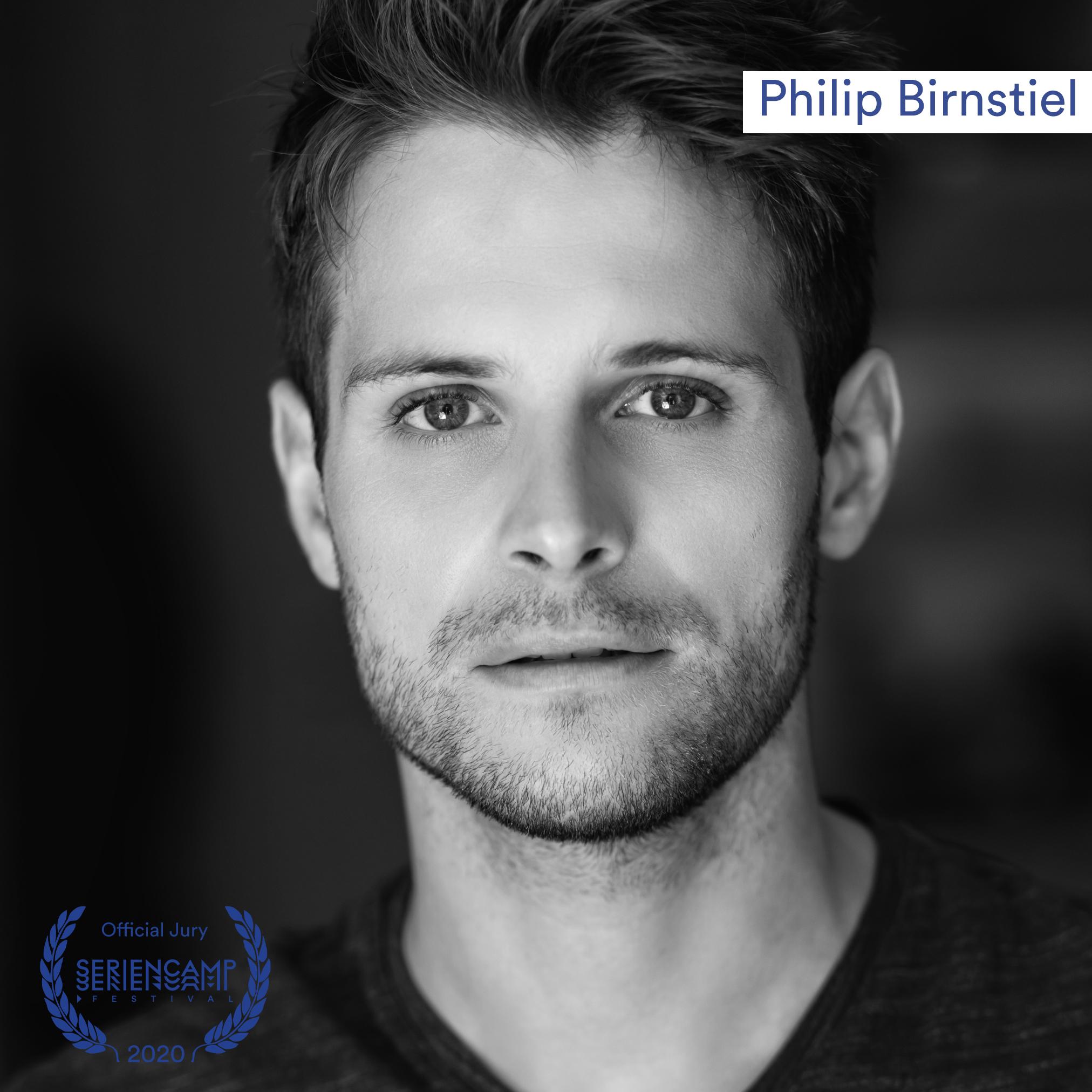 Official Competition 2020: Philip Birnstiel