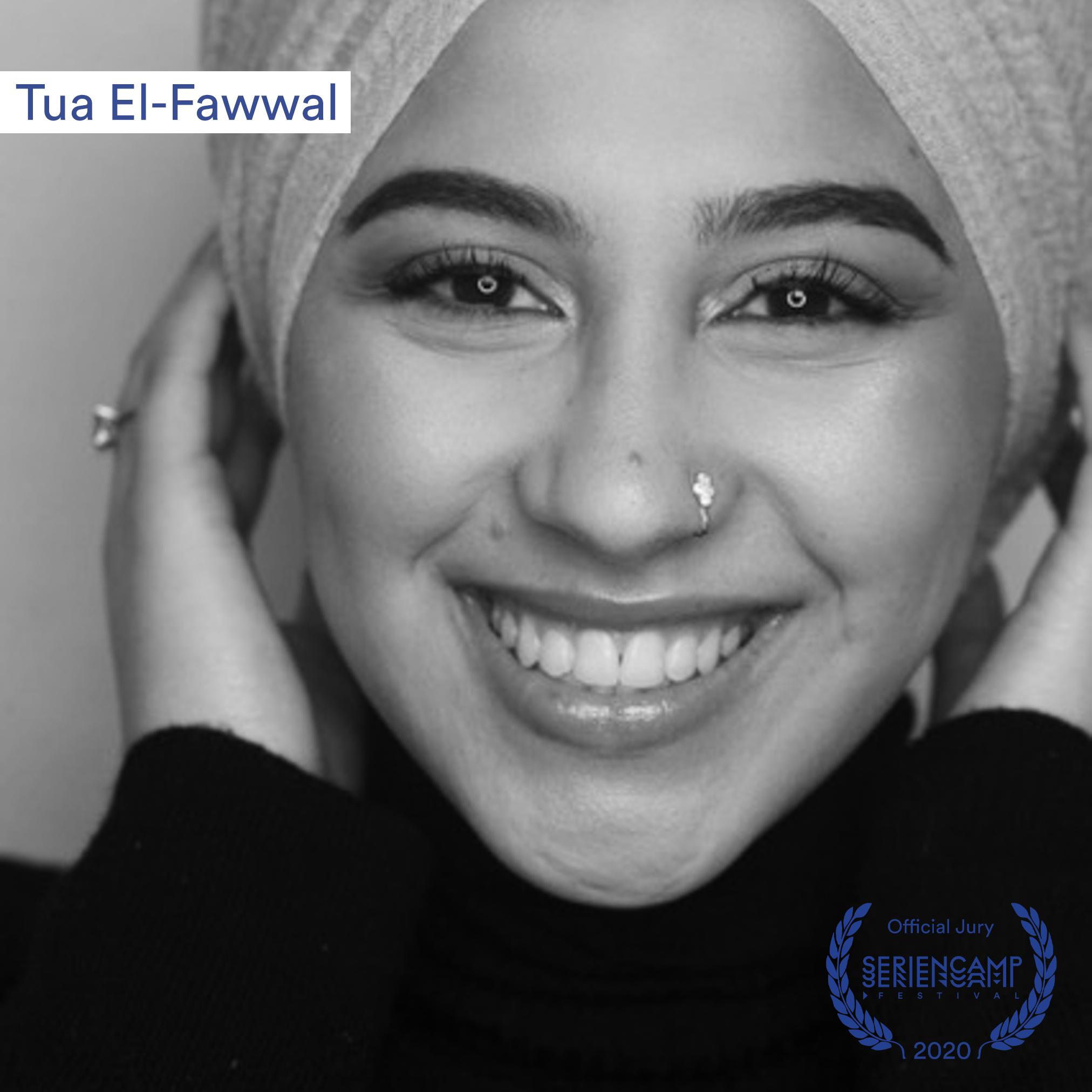 Official Competition 2020: Tua El-Fawwal