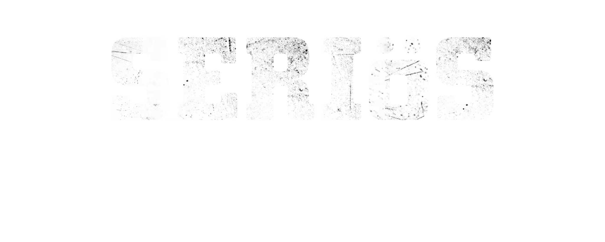 Seriös Logo