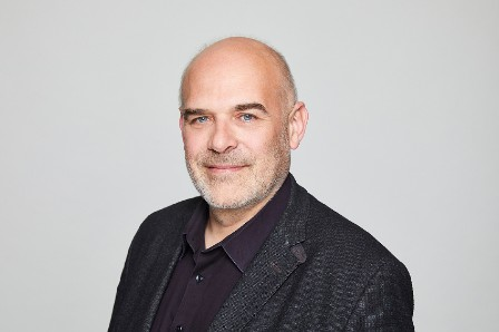"""""""Bewusstsein ändern ohne zu verkrampfen"""" – Joachim Kosack im Interview"""