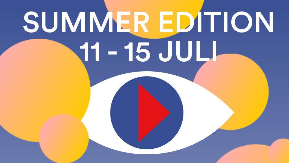 SC_Summeredition_WebsiteNews1080x675