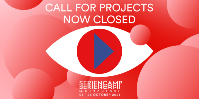 01_SC_Pitchpool_Callforprojectsclosed_2021-1