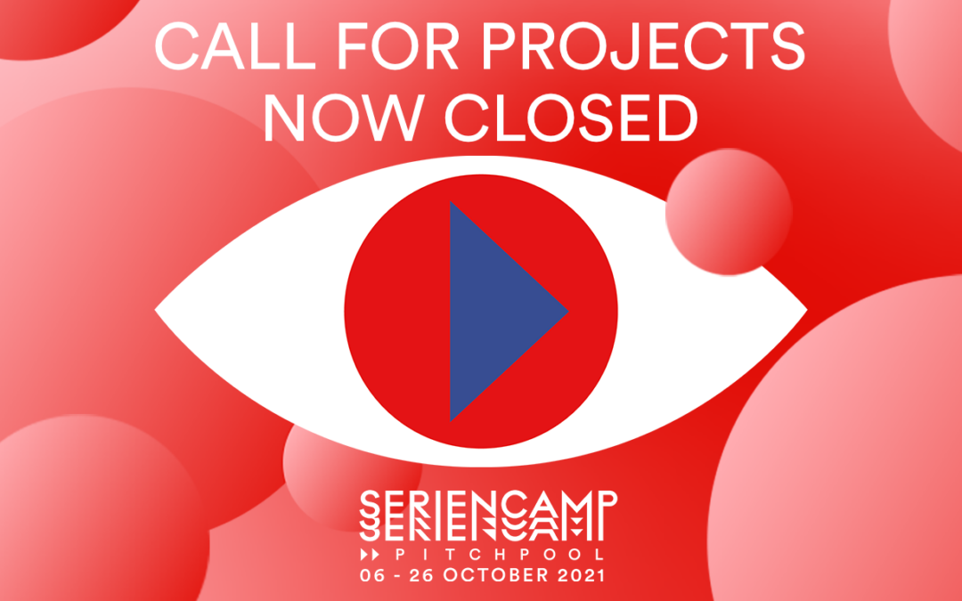 PITCHPOOL – Call for projects now closed