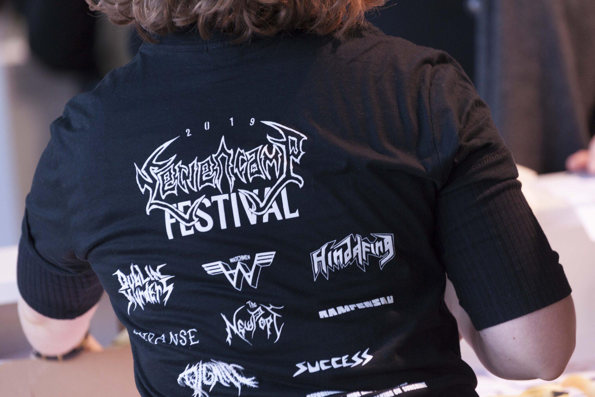 Seriencamp-Festival-11