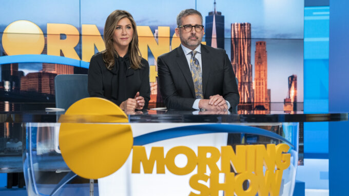 The_Morning_Show_010106
